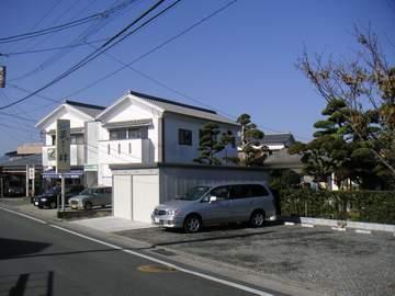 kurashi_Parking.JPG