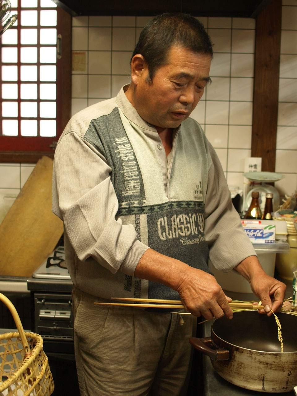 20091026dakkoku.JPG