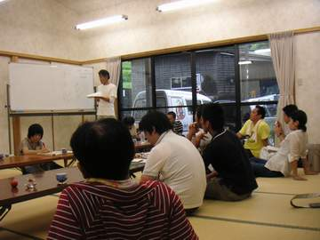 20080712_oguni.JPG