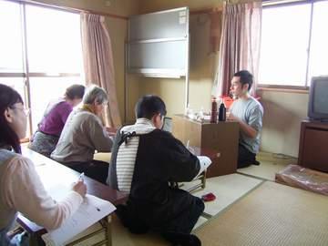 yayoshi_shouyutukuri1.JPG