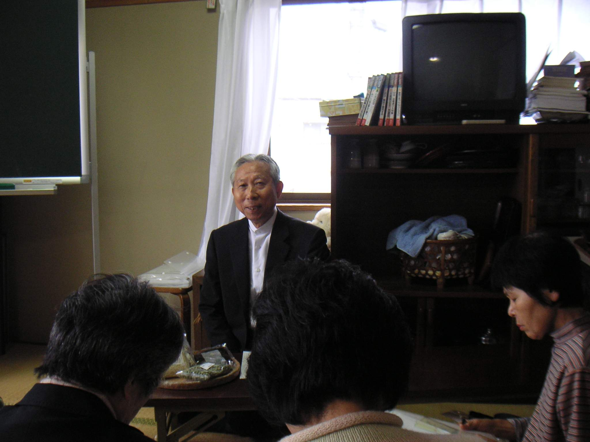 薬膳佐藤先生2.JPG