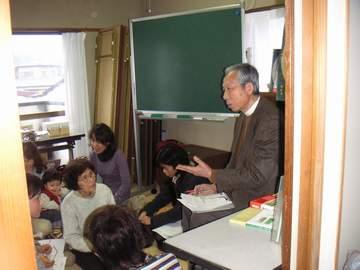 薬膳佐藤先生.JPG